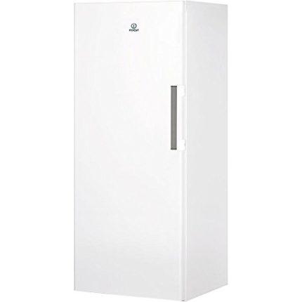 congelateur armoire indesit les meilleurs avis 7