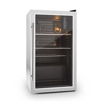 Avis frigo bar >>> élu produit de l'année 24