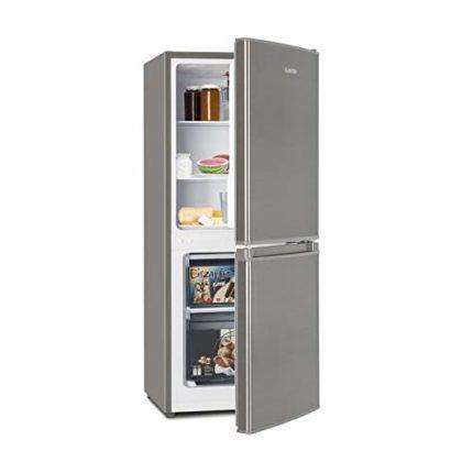frigo avec congelateur ▷ Comparatif - élu produit de l'année 13