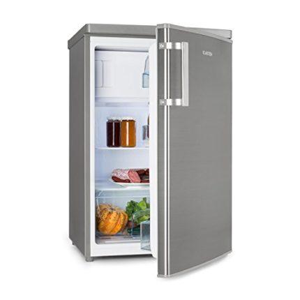 congélateur top froid ventilé ▷ En test - meilleur produit du moment 1