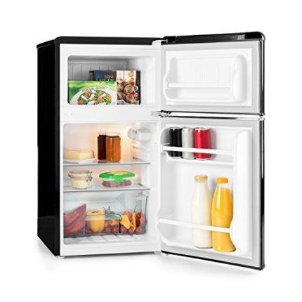 petit réfrigérateur congélateur ▷ Comparatif - TOP produit du mois 17
