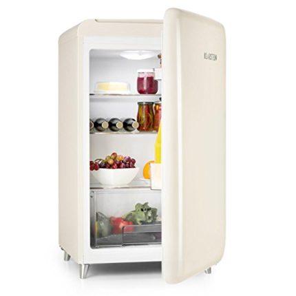 Test refrigerateur design - TOP produit de l'année 1