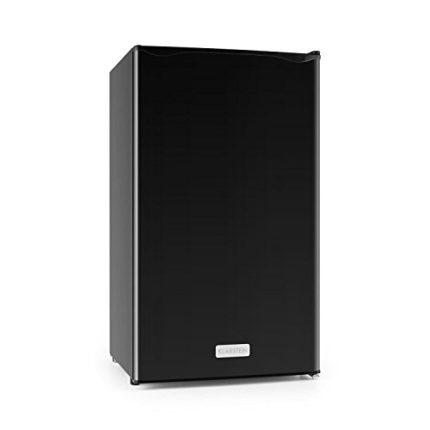 refrigerateur bar Avis des consommateurs 16
