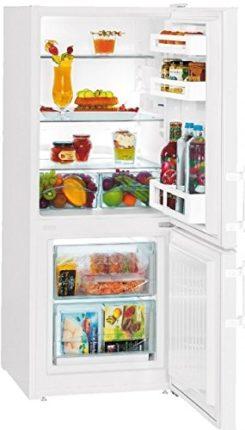 frigo grande largeur ▷ Avis - TOP produit du mois 20