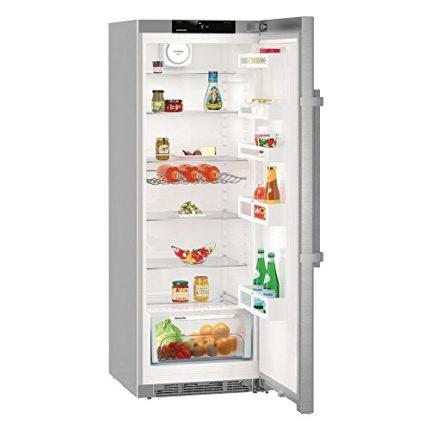 Promo refrigerateur liebherr >>> meilleur produit du mois 5