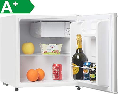refrigerateur avec freezer meilleurs avis 8