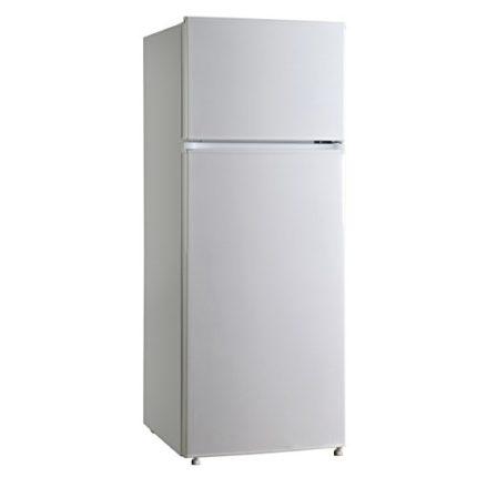 frigo réfrigérateur ▷ Test - meilleur produit du moment 22