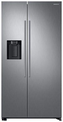 TOP des 5 meilleurs refrigerateur congelateur americain 25