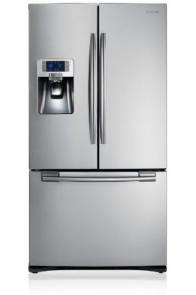 Test frigo americain samsung ▷ meilleur produit du moment 8