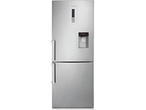 refrigerateur samsung ▷ Comparatif - élu produit du moment 16