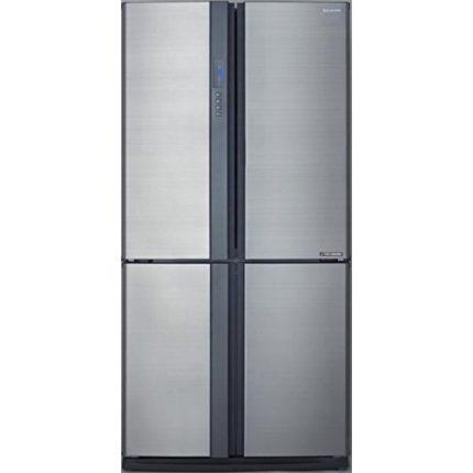 refrigerateur sharp Avis des consommateurs 9
