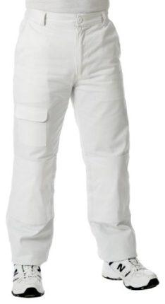 pantalon de peintre les meilleurs avis 4