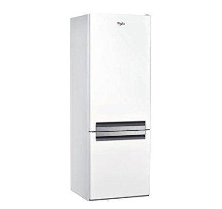 refrigerateur whirlpool Avis des consommateurs 11
