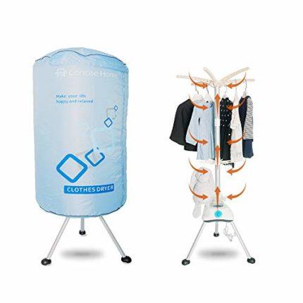 Promo séchoir à condensation >>> meilleur produit du mois 3