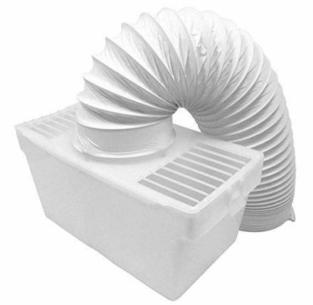 Avis condensateur seche linge >>> meilleur produit de l'année 14