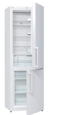frigo gorenje ▷ En test - TOP produit du mois 6