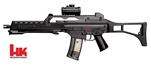 Airsoft 2Joules pas cher 25