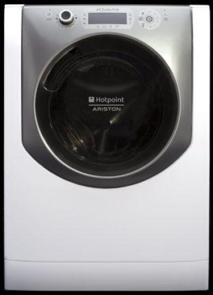machine à laver sèche linge meilleurs avis 17
