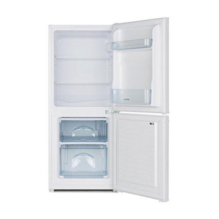 TOP comparatif des 6  petit frigo congélateur 1
