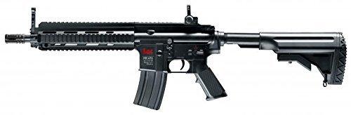 Avis Airsoft Pistolet >>> élu produit du mois 19