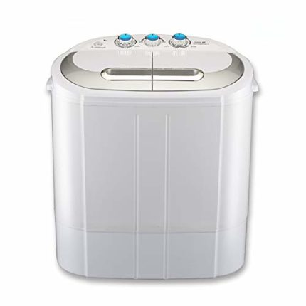Comparatif des 7 meilleurs mini seche linge 3 kg condensation 16