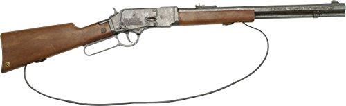 Carabine 4.5 Air Comprimé les meilleurs avis 16