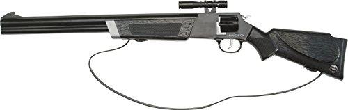 Carabine 9Mm Chasse ▷ Avis - TOP produit du moment 25