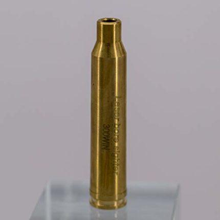 Carabine 9Mm ▷ Comparatif - TOP produit de l'année 18