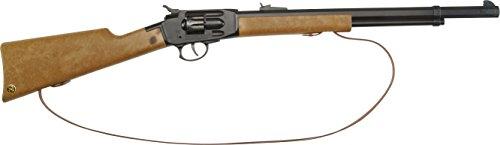 Carabine 9Mm ▷ Comparatif - TOP produit de l'année 23