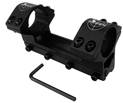 Carabine 9Mm ▷ Comparatif - TOP produit de l'année 13