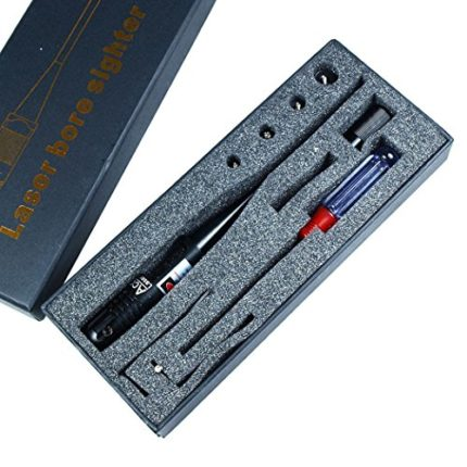 Comparatif Carabine 3006 >>> élu produit du mois 20