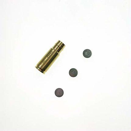 Promotion Carabine 9Mm Cartouche >>> TOP produit du mois 23