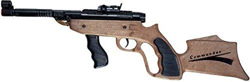 Carabine 9Mm ▷ Comparatif - TOP produit de l'année 2