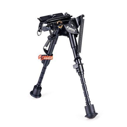 Carabine 9Mm ▷ Comparatif - TOP produit de l'année 21