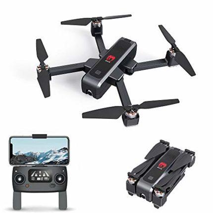 Drone Voden ▷ Comparatif - meilleur produit du mois 2