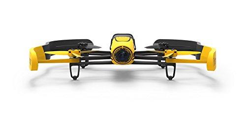 Drone Voden ▷ Comparatif - meilleur produit du mois 1