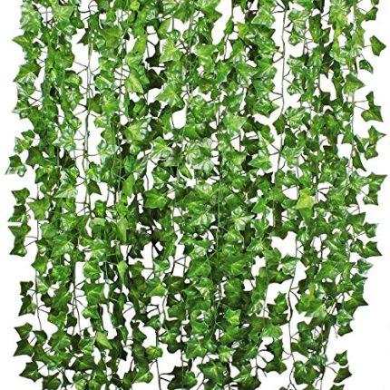 Mur Végétal Extérieur Artificiel ▷ Comparatif - meilleur produit du mois 1