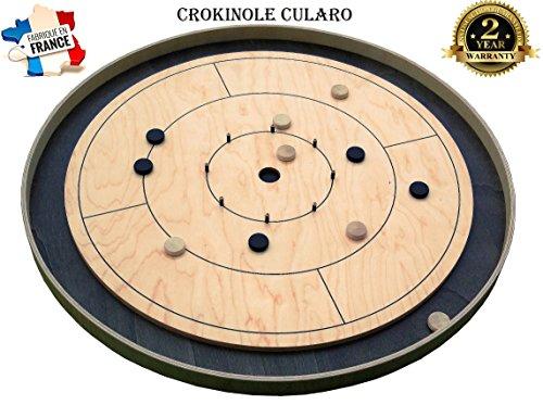Comparatif des 6  croquignole jeux en bois 12