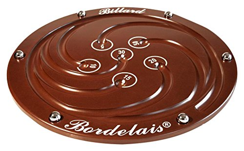 Promotion Barre de son Bang & Olufsen Refurbished BeoLab 7.1 >>> meilleur produit du moment 4